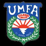 Afturelding / Fram Women Badge