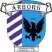 Árborg FC Stats