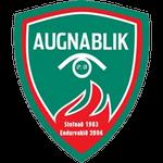 Augnablik Kópavogur Badge
