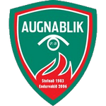 Augnablik Women Badge