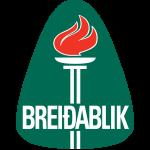 Breidablik / Augnablik Under 19 II Badge