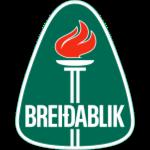Breidablik UBK II Under 19 Women