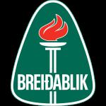 Breidablik UBK Under 19