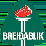Breiðablik / Augnablik U19 II Women logo