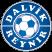 Dalvík / Reynir Logo