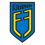 Fjölnir / Vængir Under 19 - U19 League Stats