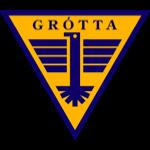 Grótta / KR Reykjavík Under 19