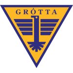 Grotta / Kria Under 19 Logo