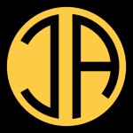 ÍAアクラネース U-19 ロゴ