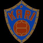ÍA / Kari Under 19