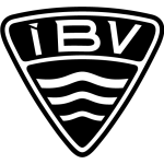 ÍB Vestmannaeyja Under 19 Women Logo