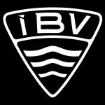 ÍB Vestmannaeyja Women Badge