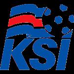 ÍBU Badge
