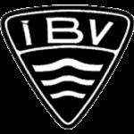 ÍBV / KFS / Sindri Under 19
