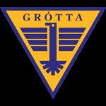 IF Grótta Women