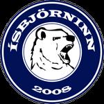 Ísbjörninn Kópavogur logo