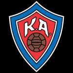 KA Akureyri Under 19