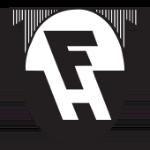 KÁ Hafnarfjördur Logo