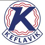 Keflavík ÍF Under 19
