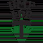 Ægir logo
