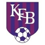 KFB Badge