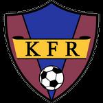 KFR Hvolsvöllur logo