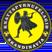 Knattspyrnufélag Skandinavía Logo