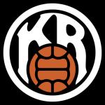 KR Reykjavík Women Badge