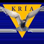 Kria - 4. Lig İstatistikler