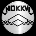 Nökkvi Badge