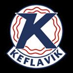 RB Keflavík Badge