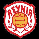 Reynir logo