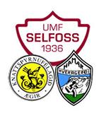 Selfoss / Hamar / Ægir Under 19