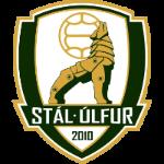 Stál-úlfur