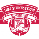 Stokkseyri logo