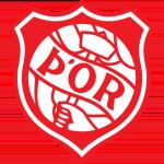 Thór U19 Logo