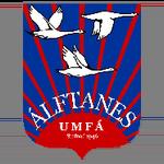UMF Álftanes Women