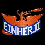 Einherji logo