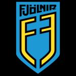 UMF Fjölnir Women Badge