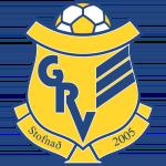 UMF Grindavík Women Badge