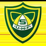 UMF Skallagrímur Borgarnes