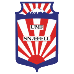 Corner Stats for UMF Snæfell