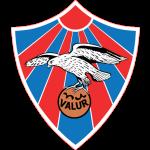 Valur Reykjavík Women Badge