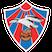 Valur Reykjavík Logo