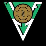 Völsungur Under 19 Badge