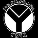 Ýmir Logo