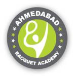 Ahmedabad Racquet Academy FC