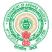 Andhra Pradesh Stats