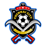 Chennai City Logo