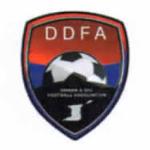 Daman & Diu FC